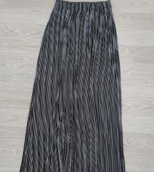 Gianni Rodini сукња