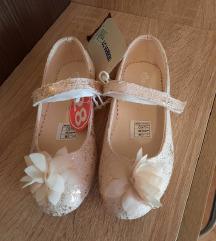 Novi baletanki za Vasite princezi-etiketa br 28