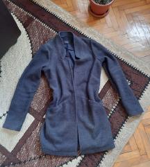 Vero moda nov kaput