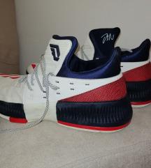 Adidas D. Lillard 3 br.47