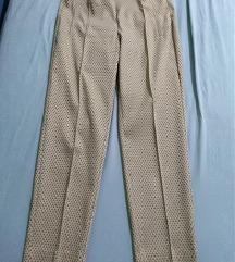 Панталони (цена по договор)