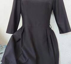 Nov Nasello fustan