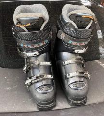 Rossignol konduri za skijanje