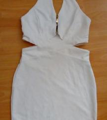 Mini fustance
