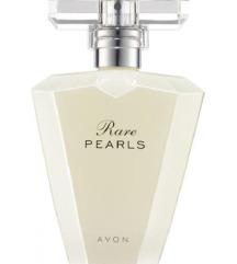 Парфем Pearl од Avon