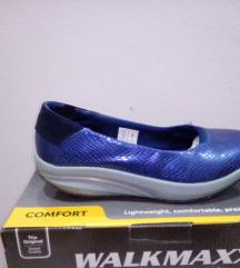 Wolkmaxx najudobni obuvki 1