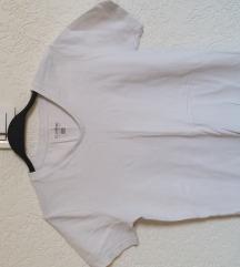 2 bluzi za 11/12 god 80den