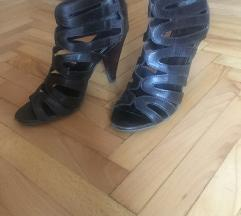 Sfera sandali