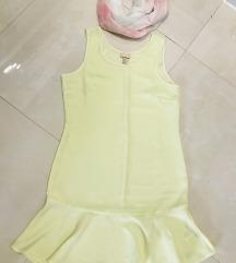 H&M fustance so karner + GRATIS marama