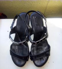 ПЕКО сандалки