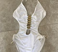AV novi bikini