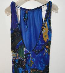 SASCH фустан