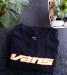 Vans Long sleeve