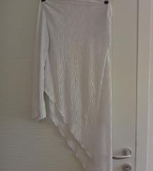 Nov fustan tunika cistka 600