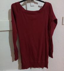 Terranova блузичка
