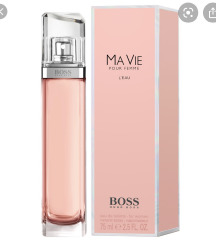 Original Hugo Boss Ma Vie L'Eau 50ml