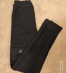 Cargo pantaloni
