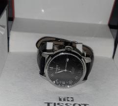 Tissot часовник