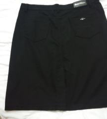 Suknja tekses