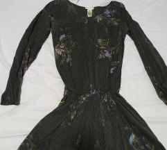 DIESEL esenski fustan