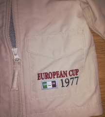 Beneton jaknicka do 18m