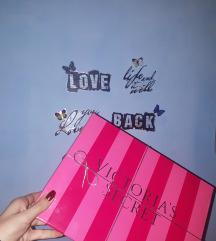 Victoria's secret кутија