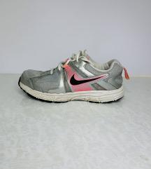 Nike детски патики