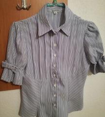 Happening - кошула како нова