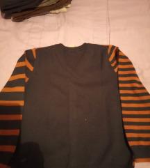 Блузички H&M