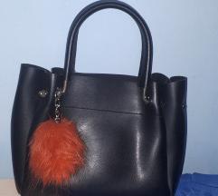 Слатка чанта
