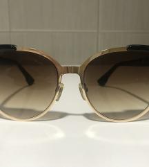 Dior оригинал наочари