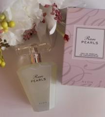 Rare Pearls parfem 50m