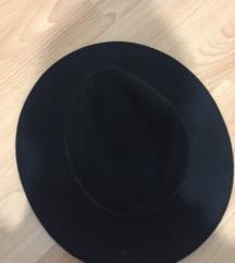 Шешир H&M