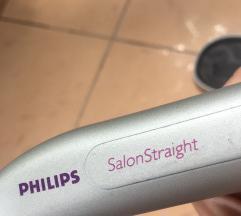 Philips presa za kosa za patuvanje