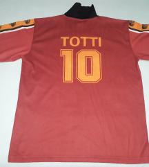 DRES ROMA - INA ASSITALIA - TOTI 10
