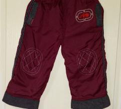 Zimski pantaloni