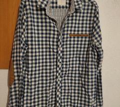 Koton -машка кошула