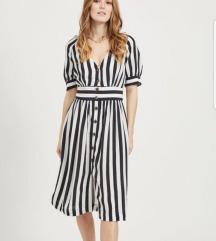 Модерен фустан
