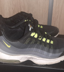 Nike patiki orginal