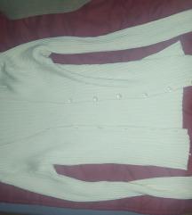 Bluza bolero