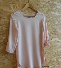 Pusra roze Vero Moda tunika