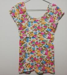 Цветна блузичка