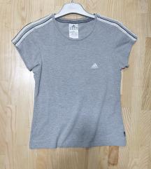 Adidas maicka