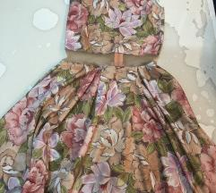 Prekrasno fustance
