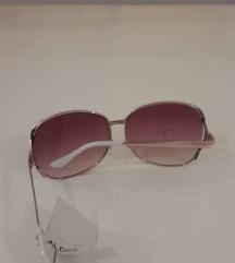 Женски очила за сонце АЛДО