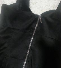 Bershka nov fustan