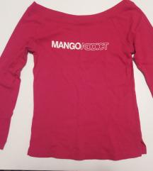 Манго блузичка