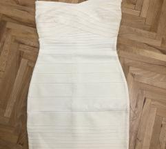 Nov bel fustan