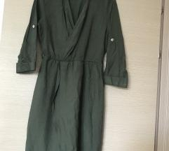 Novo fustance tunika
