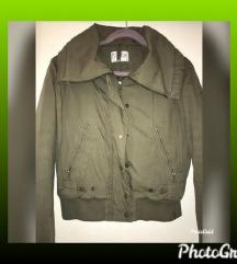 NOVA ORIGINAL Levis jakna